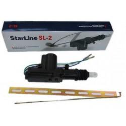 StarLine SL-2, 12v...