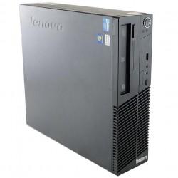 Системный Блок Lenovo...