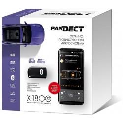PANDECT X-1800BT GSM...